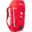 Pieps Summit Backpack Men 30l Chili Red